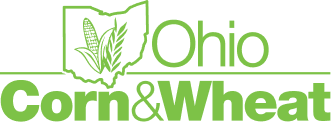 Ohio Corn & Wheat